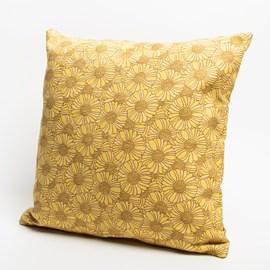Cushion Meizoentje Yellow