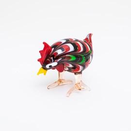 Sculpture Chick