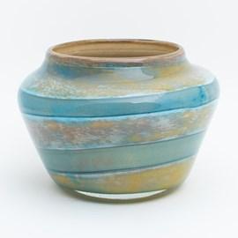 Vase Whirl