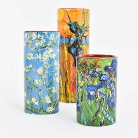 Tea Lights Van Gogh