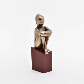 Sculpture Youth