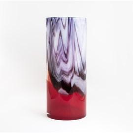 Vase Spunk Symbiose