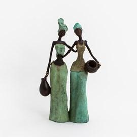 Sculpture Soulmate