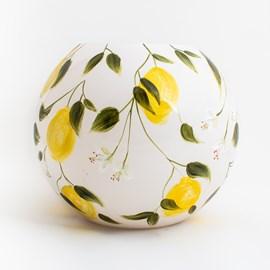 Vase Lemonade