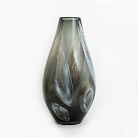 Vase Elements
