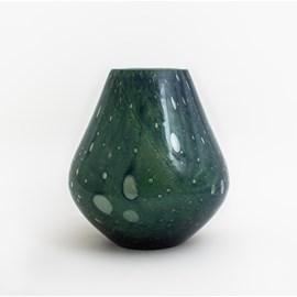 Vase Jade