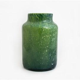 Vase Lime