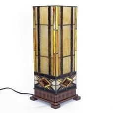 Lantern Tiffany Aurora