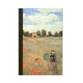 Notebook Impressionism