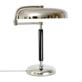 Desny Desk Lamp