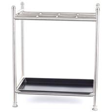 Umbrella Stand 8 compartments