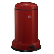 Original Wesco Trash Bin Basic Model 15L