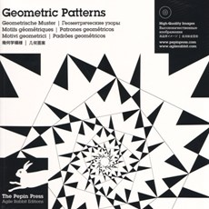 Book Geometric Designs