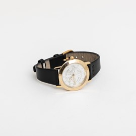 Ladies' Watch Hill Gold