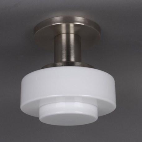 Elongated Ceiling Lamp no 146 / 165 / 167