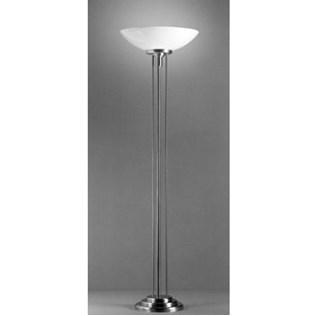 voorbeeld van een van onze Floor and Reading Lamps