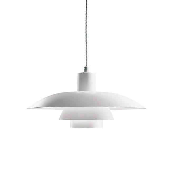 Louis Poulsen PH 4/3 Hanging Lamp