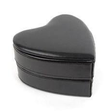 Jewellery Case Heart
