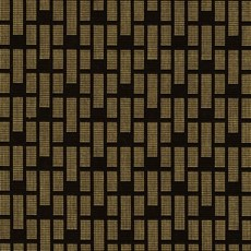 Brick Furniture Fabric