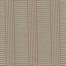 Project Fabric Metallic Stripe