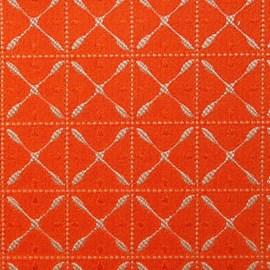 Project Fabric Mistletoe