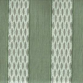 Project Fabric Stream