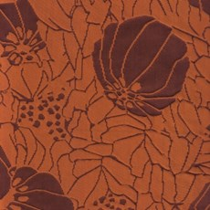 Damask in the Meadow Furniture/Curtain Fabric
