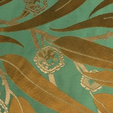 Furniture/Curtain Fabric Eucalyptus