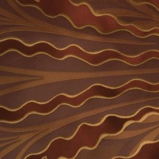 Furniture/Curtain Fabric Horn