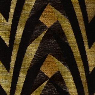 voorbeeld van een van onze Furniture Fabrics