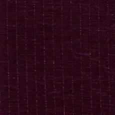 Furniture Fabric Lin