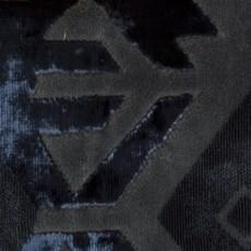 Furniture/Curtain Fabric Iris