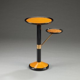 Side-table Deco