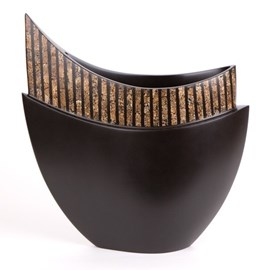 Vase Eyecatcher Coro