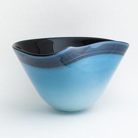 Glass Bowl Heaven