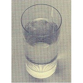 Book The Drinking Glass