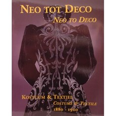 Book Neo to Deco