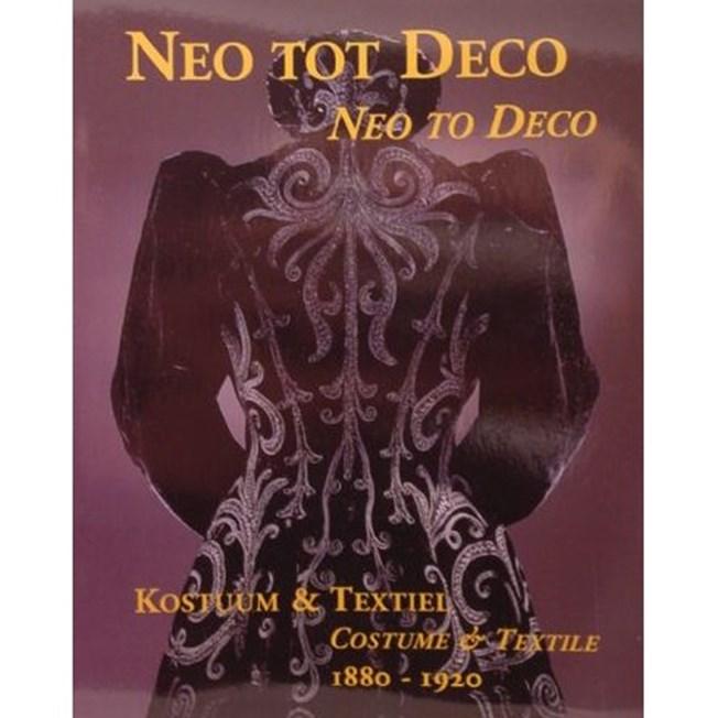Book Neo to Deco
