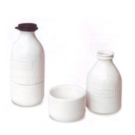 Make my day | Retro milk- and Sugar Set