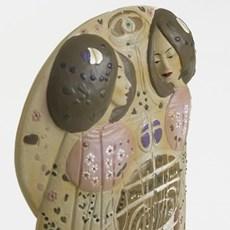 Sculpture Mackintosh The Wassail