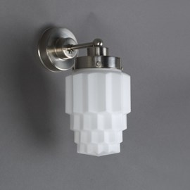 Wall Lamp Slim Deco Coupe