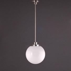 Hanging Lamp Globe 30 cm