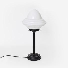 Slim Table LampAcorn Medium Moonlight