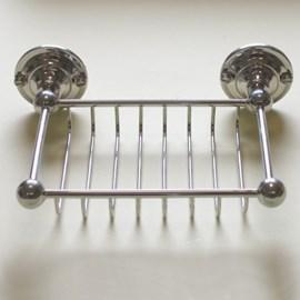 Soap Dish Rectangular