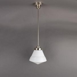 Luxury School Hanging Lamp