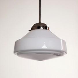 Fililite Hanging Lamp
