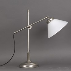 Desk/Table Lamp Concentra