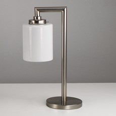Table Lamp Hook Luxury