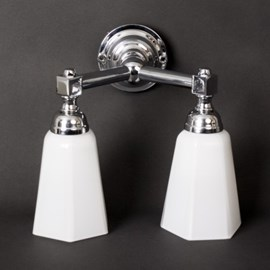 Bathroom/Wall Lamp V