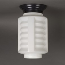 Ceiling Lamp exotic Lantern